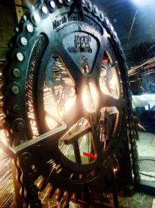 550_MT_metalwork