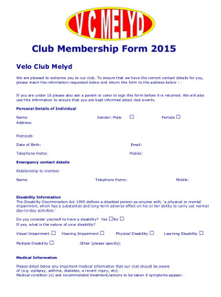Club_Membership_Form_2015