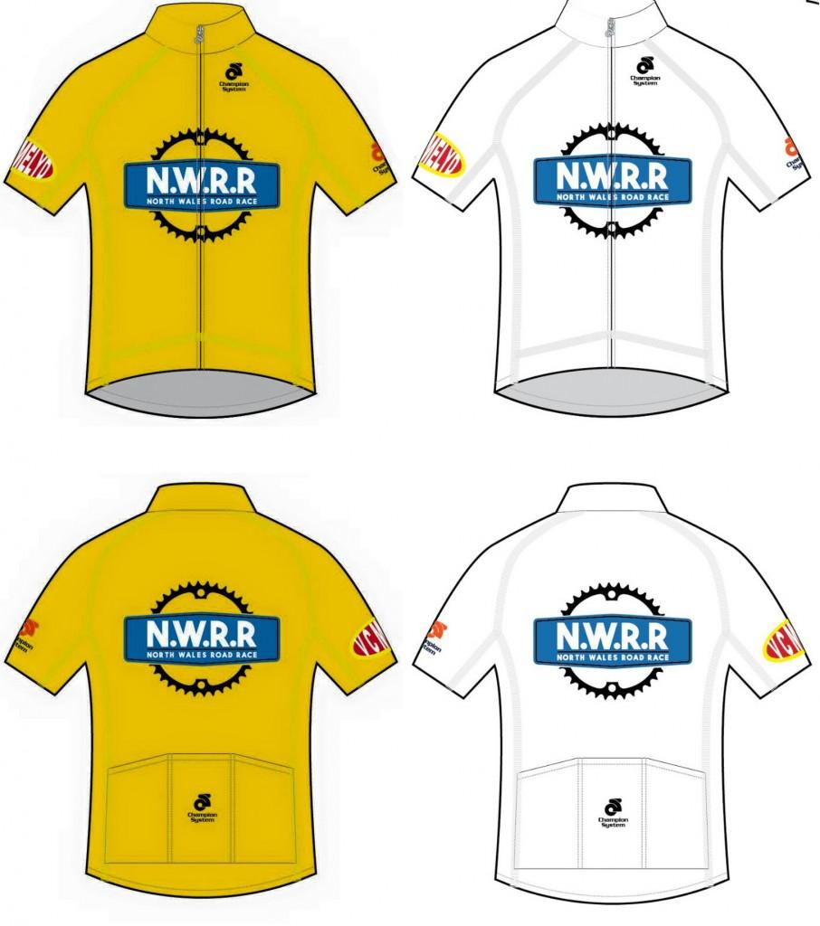 NWRR2016jerseys