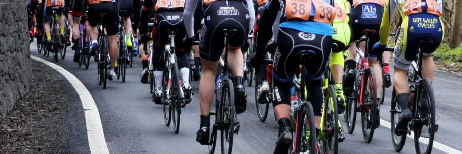 VC Melyd to host 2017 Welsh Road Race Championships