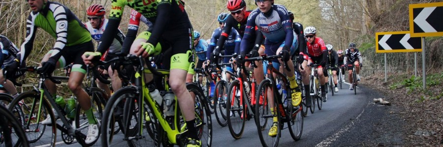 North Wales Road Race 2017 Announced.