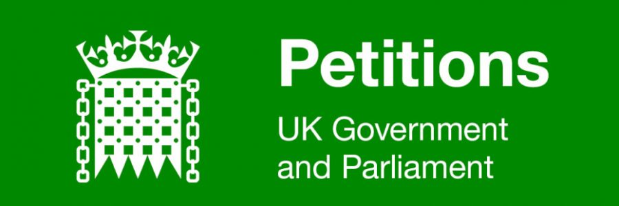 Petition: To introduce a permanent, minimum passing distance when overtaking cyclists.