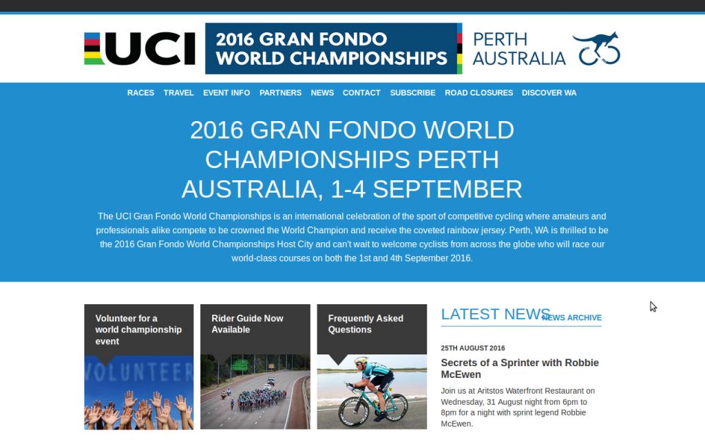 UCI-roadrace-perth
