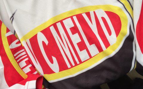 Ordering VC Melyd Club Kit