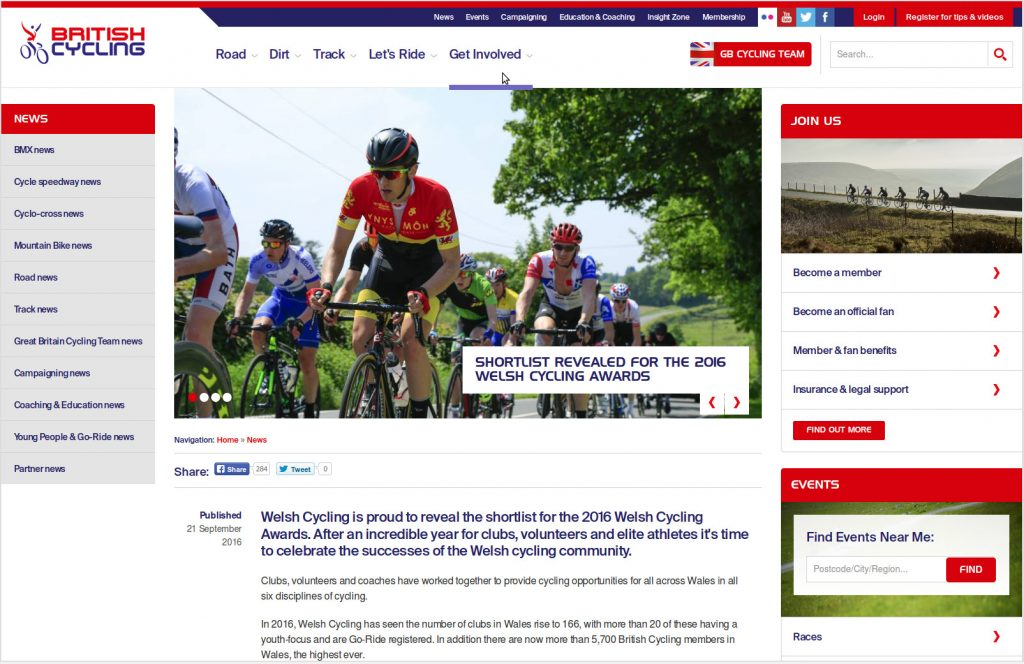 vcmelyd_british_cycling_awards