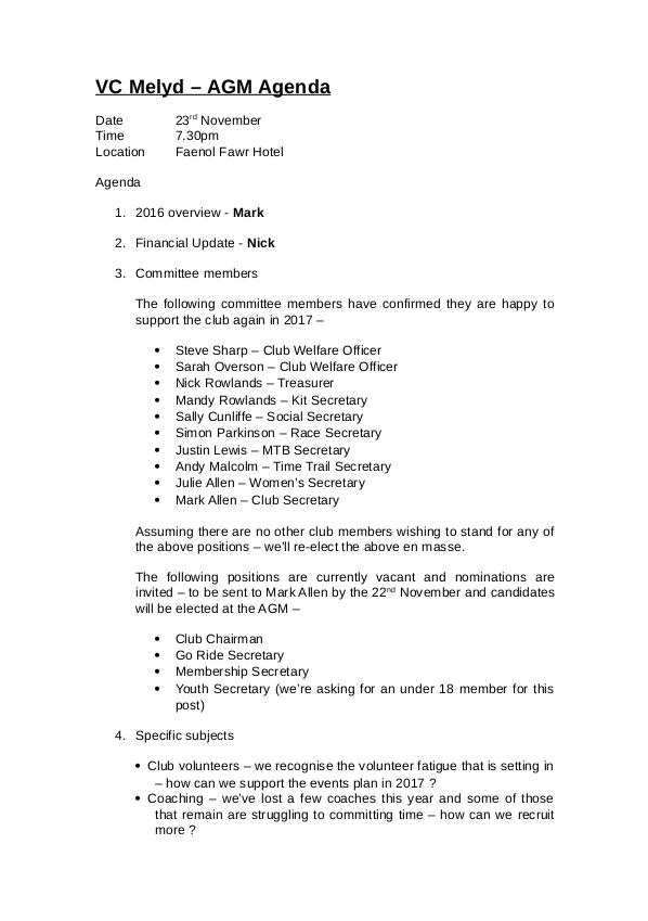 2016-vcm-agm-agenda